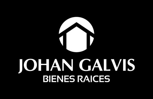 Johan Galvis